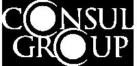Sviluppo personale | Consul Group srl